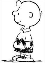 Small Picture snoopy coloring pages Snoopy SVG Files Pinterest Snoopy
