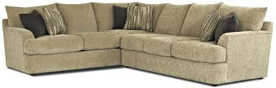 couches for sale. Sleeper Couch For Sale Sectional Sofas Denim Sofa Leather Couches Small Pottery Barn Slipcover Durban