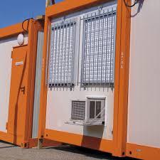 Fenster Klimaanlage Monoblock Für Professionellen Gebrauch