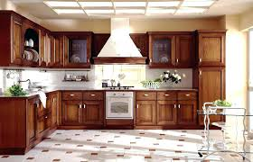 dark oak kitchen cabinets. Used Oak Kitchen Cabinets Full Image For Wood Sale Cabinet Doors Dark