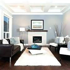 comfortable wall color with brown couch for wall colors for brown furniture living room brown sofa design pictures remodel decor and ideas page 85 wall