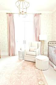 soft rugs for nursery soft rugs for baby room nursery reveal and giveaway soft rugs for soft rugs for nursery