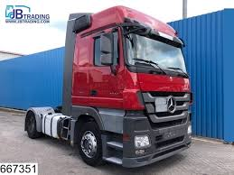 32900 ~ 32900 / unit ( negotiable ) get latest price business type: 2012 Mercedes Benz Actros 1844 152110 P E