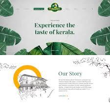 Freelance Web Designer Kerala Freelance Web Designer Based In Kochi Kerala India
