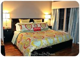 echo jaipur comforter set photo 4 of 8 designs blogger window panels