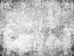 Textures For Photoshop Grunge Black And White Texture For Photoshop Grunge And