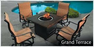 trees and trends patio furniture. Trees And Trends Patio Furniture Best Outdoor At . E