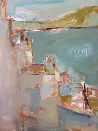 outsider represented by marion harris fine art park avenue new york and recently accidental genius milwaukee art museum his work is frequently