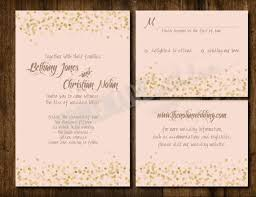 32 best destination wedding invitations images on pinterest Wedding Invitations Cairns Qld the blush champagne collection set by homemadewithlovewed on etsy modern gold glitter sparkle boho glam rustic · printable wedding invitationsrustic Cairns Australian Tourism