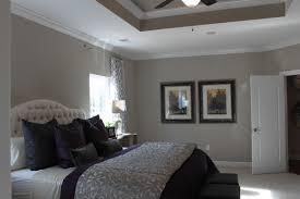 huge master bedrooms. Bedroom:Best Huge Master Bedroom Excellent Home Design Top In Interior Ideas Best Bedrooms