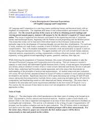 an example of a argumentative essay cover letter argumentative  cover letter outstanding sample argumentative essay template argumentative essay title example cover letterargumentative essay title example