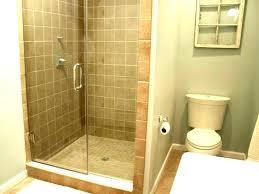 full size of large black ceramic wall tiles grey tile sheets tiled shower ideas showers size