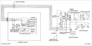 sterling truck wiring diagrams kanvamath org mack ch613 wiring diagram at Mack Ch613 Wiring Diagram