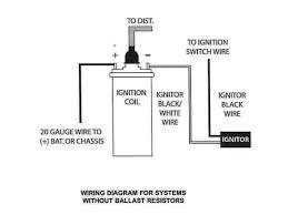pertronix electronic ignition module schematic best secret wiring pertronix distributor wiring diagram ignition get pertronix electronic ignition wiring diagram pertronix electronic ignition hp