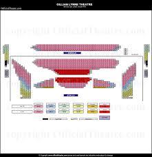 Keller Auditorium Seating Chart View School Of Rock Seating Chart Www Bedowntowndaytona Com