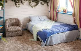 Прямой <b>диван Майами</b> 8 Марта | Купить <b>диван</b> кровать <b>Майами</b> ...