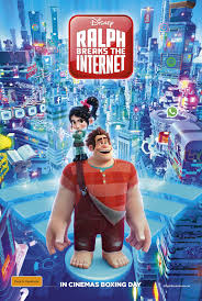Ralph Breaks The Internet FiLm CompLet - STreaming VF
