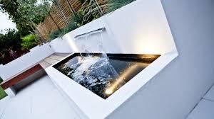 Fountain Water Feature Design 60 Fountain Modern Design Ideas 2017 Amazing Water Fountain Design