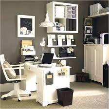 cute office decor. Fresh Cute Office Decor 348 Fice Ideas Fine Cubicle Dorm