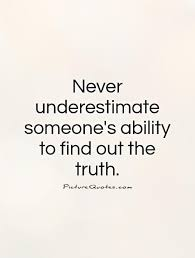 Truth Quotes Adorable Truth Quotes QuotesGram New Pinterest INTJ Truths And MBTI