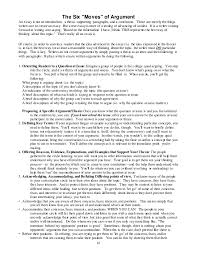 really good argumentative essays how to write an excellent how to write a good argumentative essay introduction the
