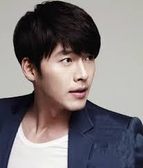 Asian Hair Style Women korean hairstyle for men04 latest hair styles cute & modern 1221 by stevesalt.us