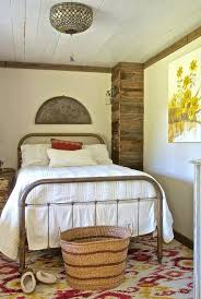 White Farmhouse Bedroom Furniture Source A Vintage In Rustic  Sets King Farmhouse Bedroom Furniture Sets54