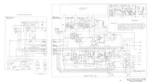 documents navy atb schematic