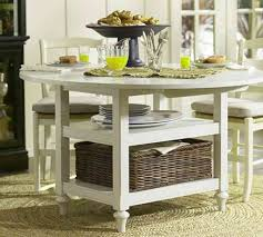 good looking dining sets for small kitchens 26 kitchen dinette within exquisite casual tables drop leaf elegant 959x959