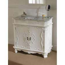 Antique Bathroom Cabinets Vintage Bathroom Vanities Perth Digitalbasins