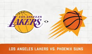 Talking Stick Pool Concert Seating Chart Lakers Vs Suns Talking Stick Resort Arena