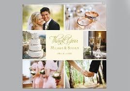 Wedding Card Collage Wedding Stationery Set Dty 9 6 Photo Collage Buy Wedding