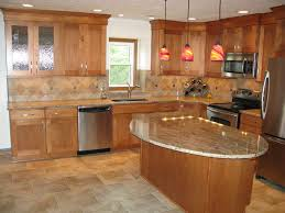 Nice Kitchen By Design And Beautiful Kitchen Designs Perfected By The Presence  Of Joyful Kitchen Through A Beautiful Pattern Organization 4 Pictures