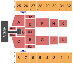 49 Detailed Hershey Theater Seating Chart