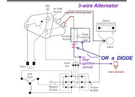 denso one wire alternator diagram wiring diagram library denso 3 wire alternator wiring diagram simple wiring diagramdenso 3 wire alternator diagram wiring library one