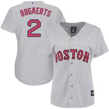 Mlb Sox Jerseys Shipping Red Free Replica Jersey Authentic Bogaerts Wholesale Cheap Xander|Will He Play DT Or DE?