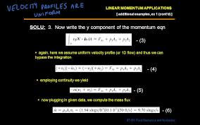5 linear momentum s