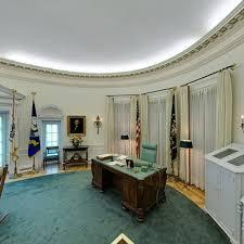 lbj oval office. lbj oval office