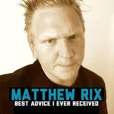 Mattrix Mixtape Conference Call