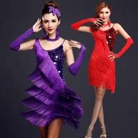 <b>Dance</b> - Shop Cheap <b>Dance</b> from China <b>Dance</b> Suppliers at Ideasky ...