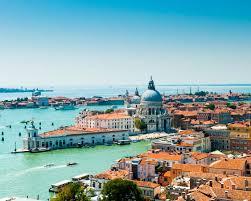 Ai Mori D Oriente Bed And Breakfast Ca Santo Spirito Venice Italy Bookingcom