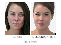 blush before and after. 10 collagen before \u0026 after blush and