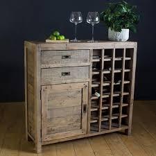 sideboard with wine rack. Unique Wine On Sideboard With Wine Rack O