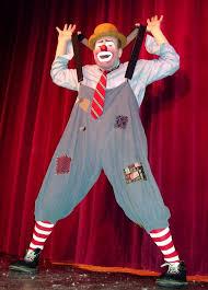 Circus Skills & Workshop | Hire a Big Top & Circus Skilled Performers