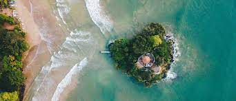 Surfcamps Sri Lanka
