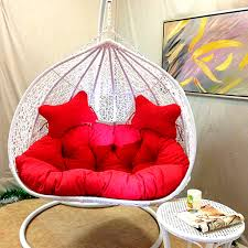 indoor swing chair lovely startling bedroom licious hanging swing chairs in bedrooms chairs