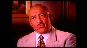 tribute to carl brashear from motion picture men of honor