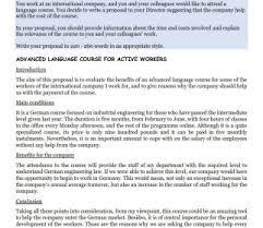 Example Of Essay Report Example Essay Article Writing Ejemplos Ish Report Spm Pt3