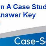Case Study   Bone Tissue   Module    Case Study Bone Tissue Part I     Skeletal System Anatomy and Physiology Study Guide