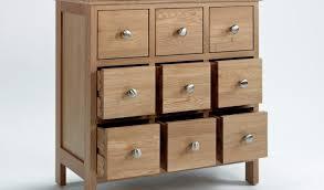shelf white storage cabinets with doors wood storage cabinet